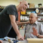 10 важных правил общения с постаревшими родителями