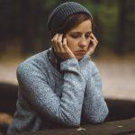 Депрессивное настроение: то, что не спишешь на осень