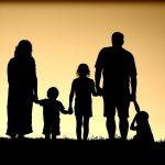 Преодолеть детство без любви