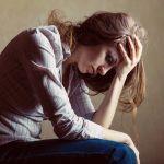 «Меня изнасиловали в 16»