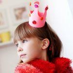 Каждая может быть принцессой