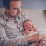 Быть родителем — что это значит?