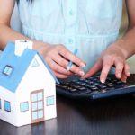 Покупка жилья: сколько денег вам вернет государство