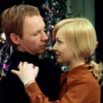 Надя и Лукашин: трудное счастье «болвана» и «безалаберной»