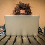«Эффект кофейни»: секретное оружие для повышения продуктивности