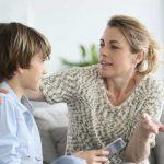 Экзамен для мамы: чем помочь подростку в трудную пору