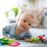 Как понять, что ребенок отстает в развитии