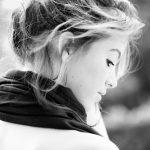 Как травма влияет на наши отношения с телом