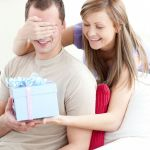 Завтра 23 февраля, а вы все еще без подарка?