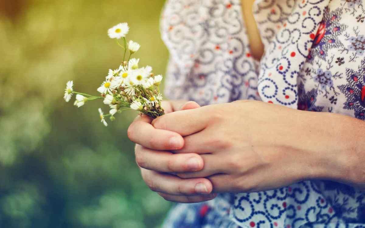 15 эффективных способов снять стресс прямо сейчас