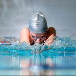 Превратности мотивации, или Что гонит нас к цели