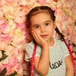 У моей 6-летней дочери аутизм, но это больше не катастрофа