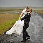 После свадьбы чуда не случается