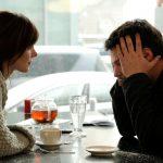 Одиночество в браке: есть ли выход?