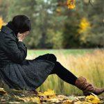 «Ничего, еще выйдешь замуж»: фразы, которые не стоит говорить горюющим