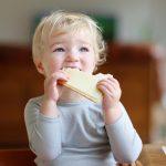 Почему ваш ребенок ноет