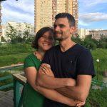 Дарья Ермакова: как многодетная мама создала успешный бизнес
