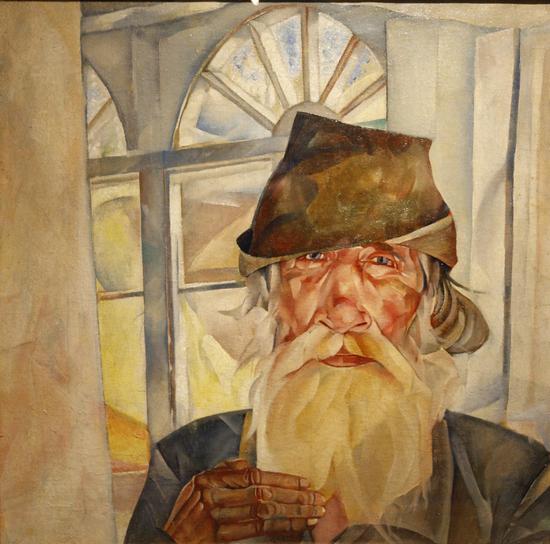 Сокровища музеев России: в московском Манеже открылась беспрецедентная выставка