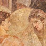 «Боги, люди, герои»: античное искусство против обесценивания личности