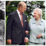 Брак по-королевски