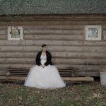 Долгий брак: авантюризм или созависимость
