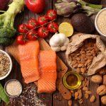 Усталость и раздражительность: как они связаны с нашим питанием