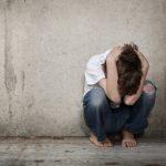 Эстафета насилия: время остановиться