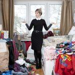 Домоводство для нерях: если вы отчаялись навести порядок
