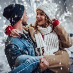 Вебинар Екатерины и Михаила Бурмистровых о сексуальной близости в браке