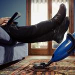 «Все сама!»: почему мужья не помогают по дому