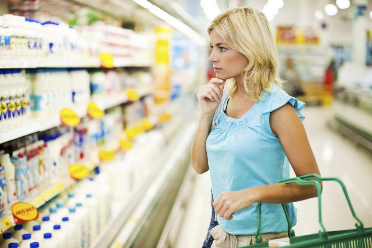 3 самых вредных продукта, от которых стоит отказаться