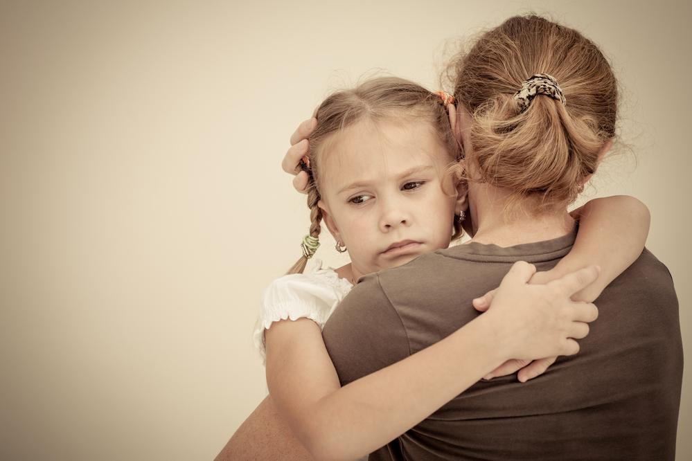 Трагедия в Кемерово: когда захлестывает страх за своих детей