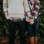 #10летназад. Мужчины, отношения, брак: десять иллюзий, которых нам не жаль