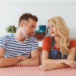 Изменит ли горбатого женитьба