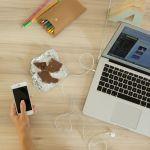 Дневник дауншифтера: из офиса в счастливую турбулентность фриланса