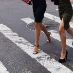 Унижай и властвуй: за что женщины ненавидят друг друга