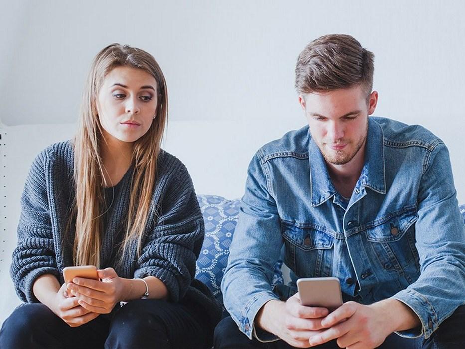 Спасут ли ваш брак открытые отношения