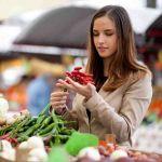 Что приготовить осенью: простые рецепты из сезонных продуктов