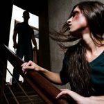 Что делать свидетелю домашнего насилия