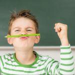 Неврология — у всех детей поголовно?