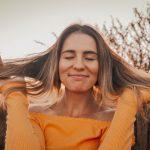 Как восстановить самоуважение: 6 шагов навстречу себе