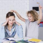 Сделайте детям счастливую маму