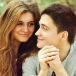 Подростки, секс и семья: неразрешимое противоречие?