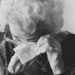 «И я познаю мудрость и печаль…»: что чувствуют наши старики