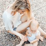 Материнское выгорание: почему маникюра в выходной недостаточно