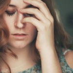 Психосоматика: о чем душа говорит через тело