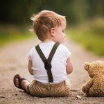 10 хороших советов родителям, которые облегчат воспитание детей