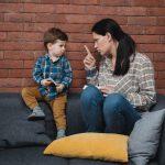 5 родительских ожиданий, которые наносят детям вред