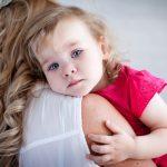 Почему фраза «перестань плакать» не работает