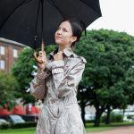 Рената Шакирова: «Русский балет — не просто техника, это танец души»